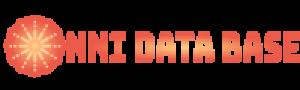 Nni Data Base